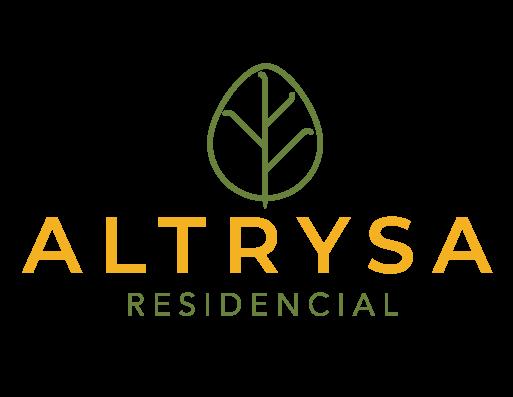 Altrysa Residencial